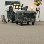 EC Group Carpets