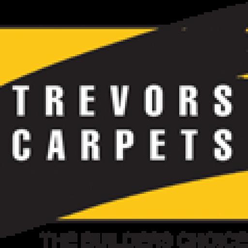 Triexta Carpets Trevors Carpets