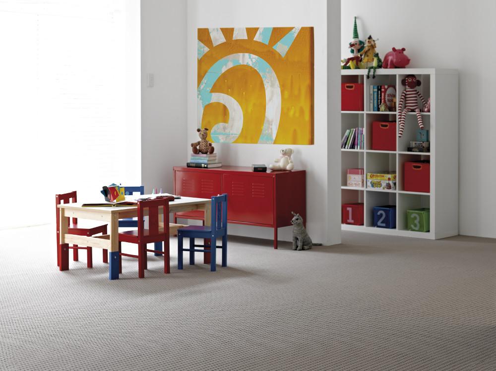 Canadian Bay Trevors Carpets