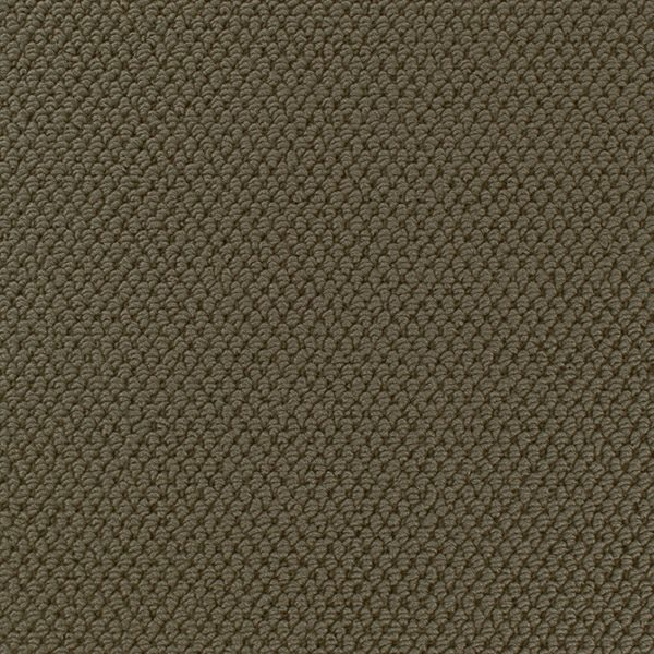 Challenger Trevors Carpets