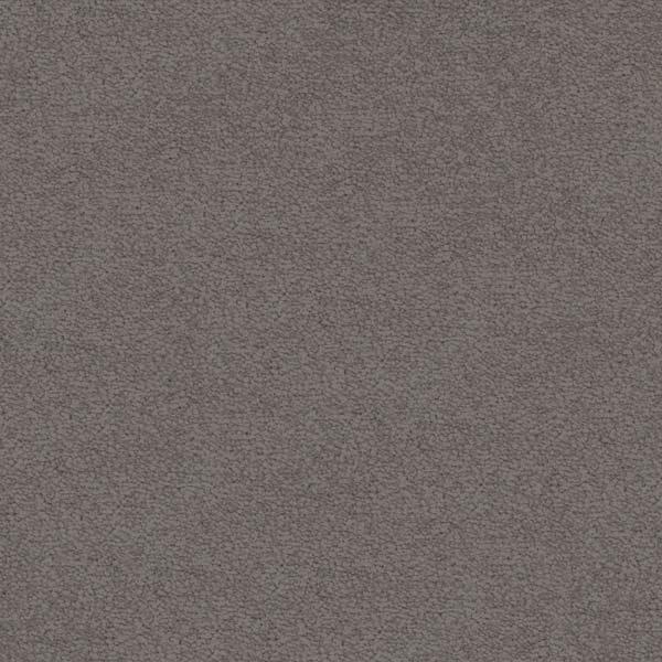 Crystal Moods Trevors Carpets