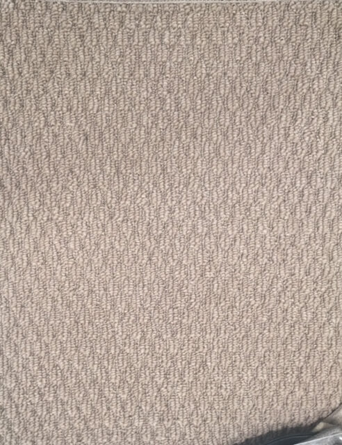 Denver Heights Trevors Carpets