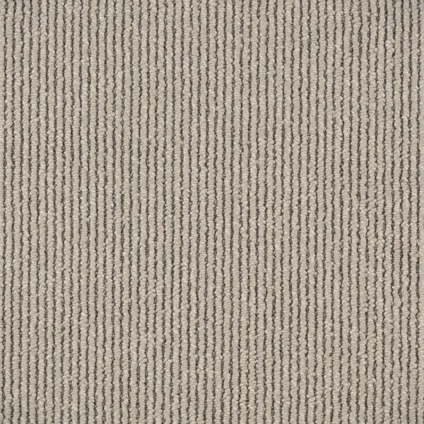 Derwent Valley Trevors Carpets