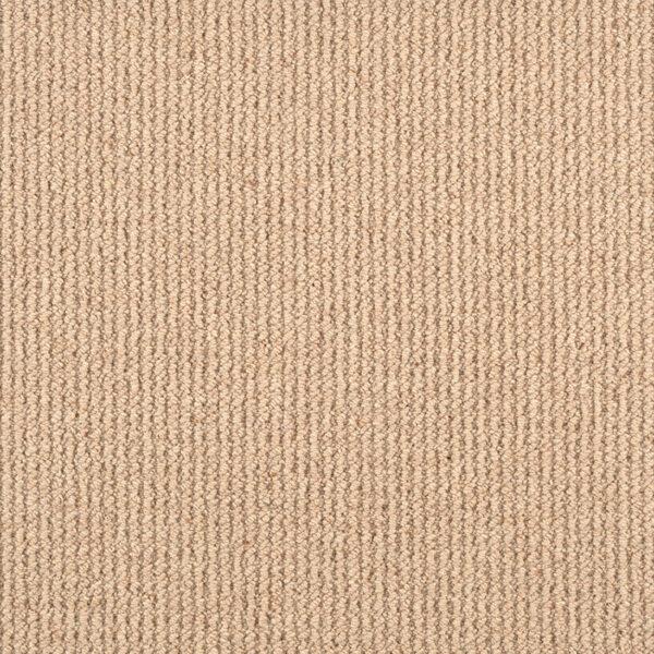 Great Sandy Trevors Carpets