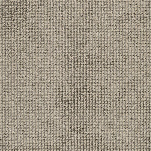 Grove Trevors Carpets