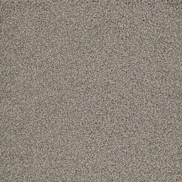 Oriental Charm Trevors Carpets