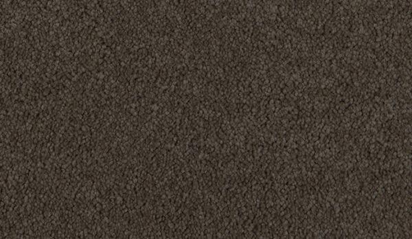 Pepperdine Trevors Carpets