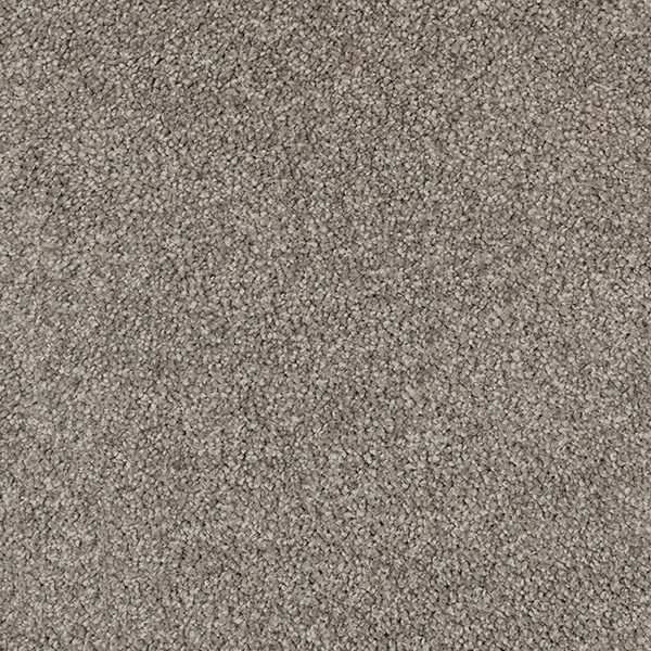 Silk Cloud Trevors Carpets