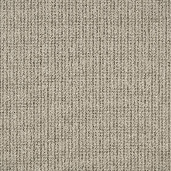 Avenue Trevors Carpets