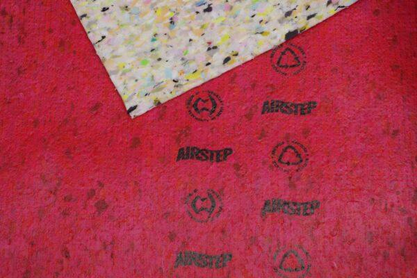 Foam Carpet Underlay Trevors Carpets