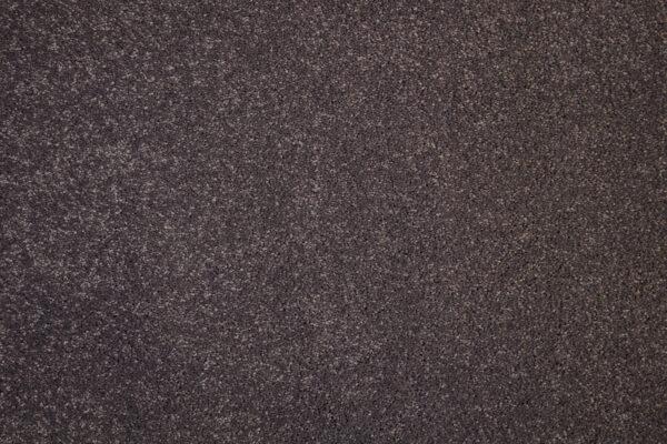 Balnarring Trevors Carpets