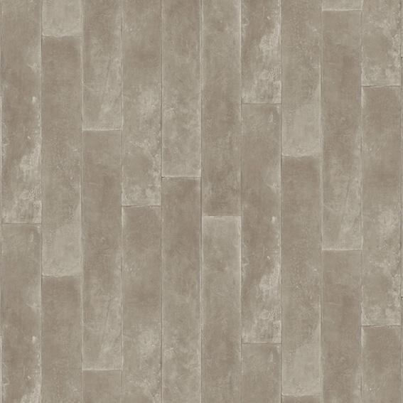 Builders Comfort Trevors Carpets