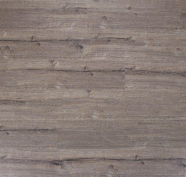 Elka Laminate Trevors Carpets