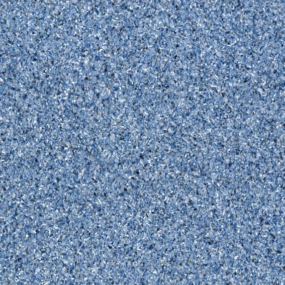 Forum Trevors Carpets