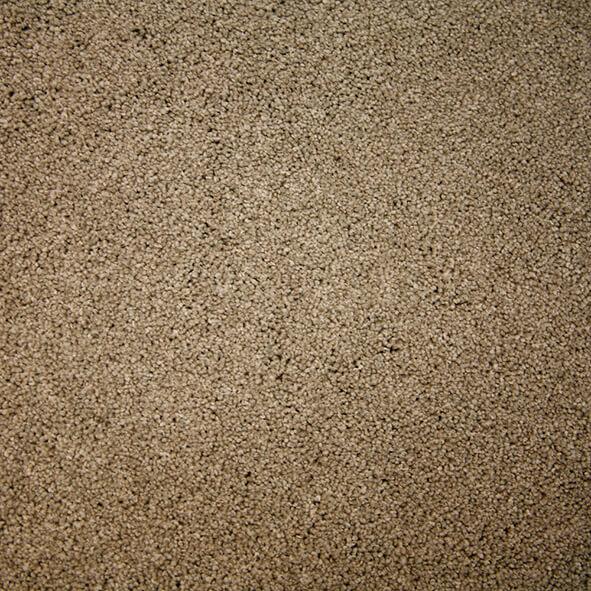 Metropol Trevors Carpets