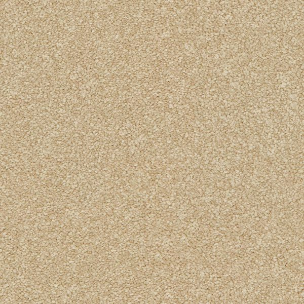 Natural Bliss Trevors Carpets