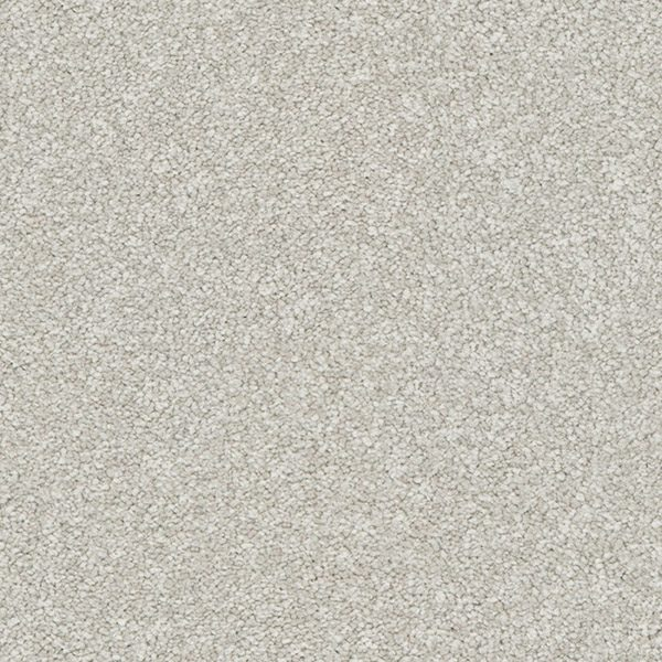 Natural Bliss Trevors Carpets