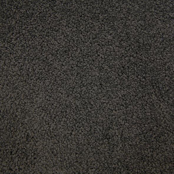 Oceanic Trevors Carpets