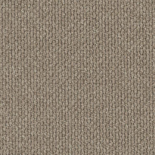 Tika Trevors Carpets