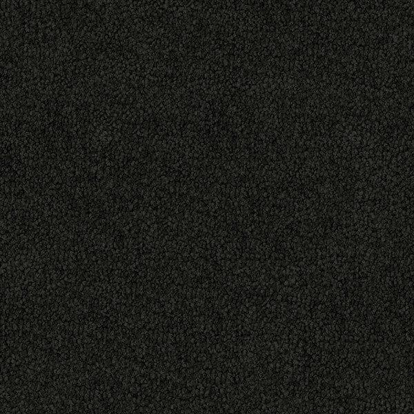 Persia Trevors Carpets