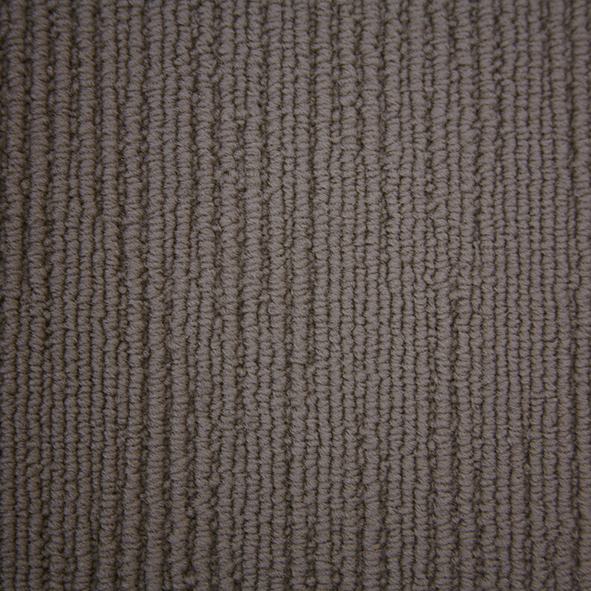 Pioneer Trevors Carpets