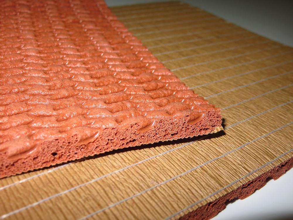 Prime Trevors Carpets