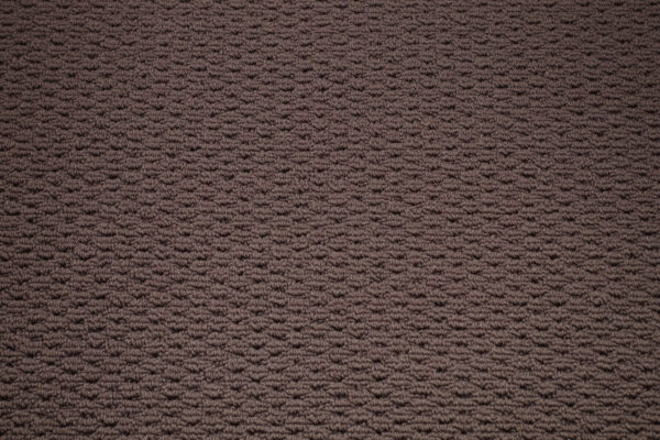 Daylesford Trevors Carpets