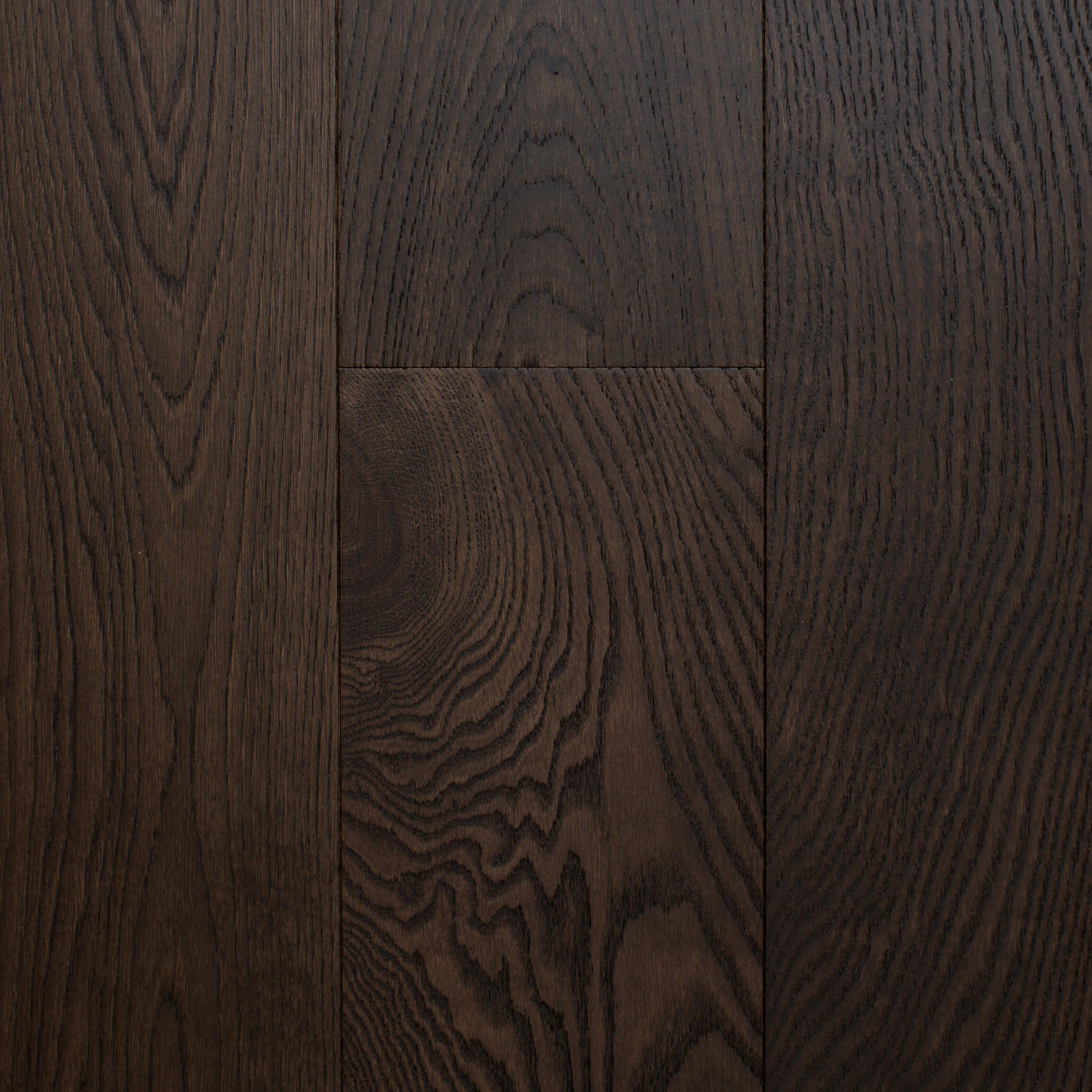 Signature Oak Brushed Cocoa Trevors Carpets