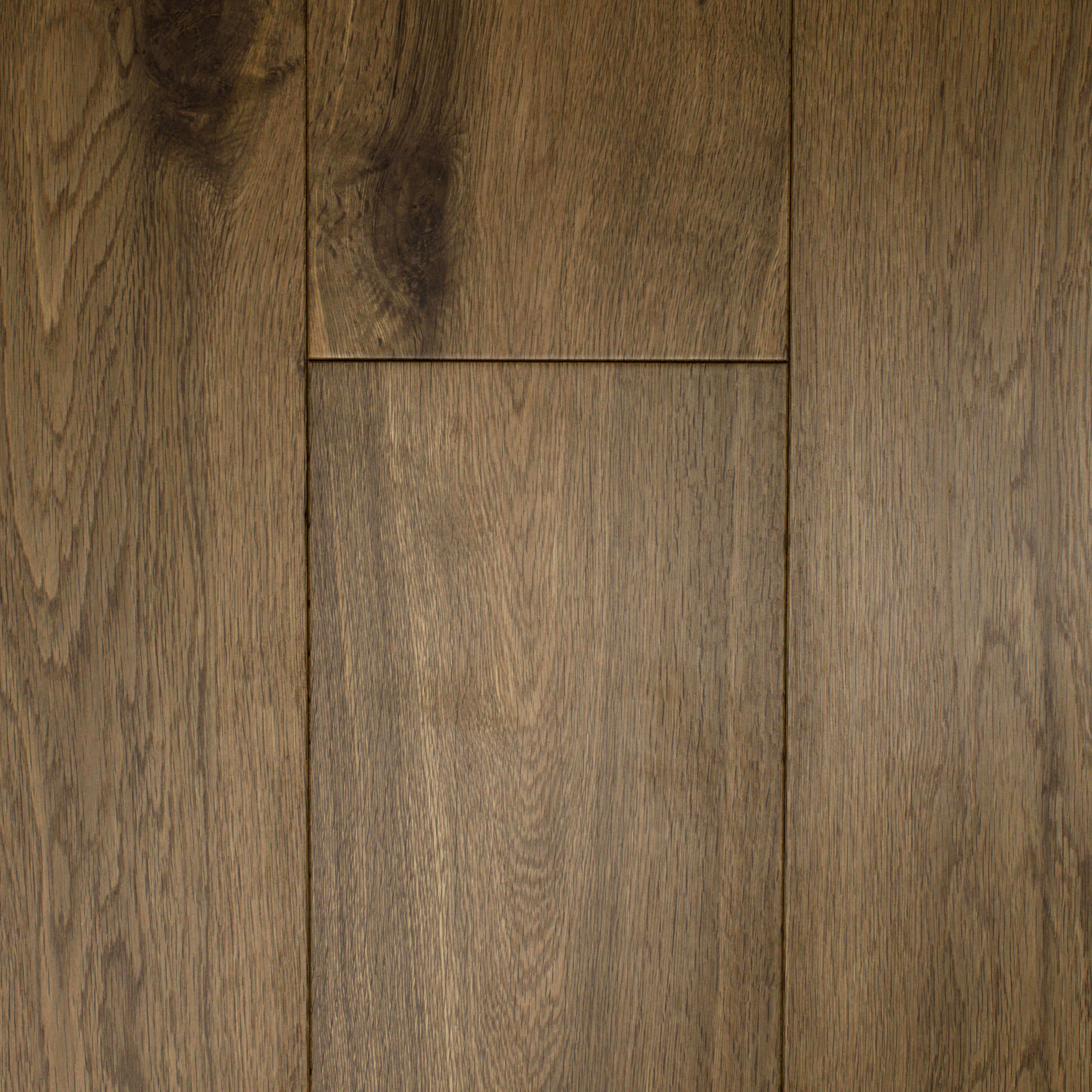 Signature Oak Cognac Trevors Carpets