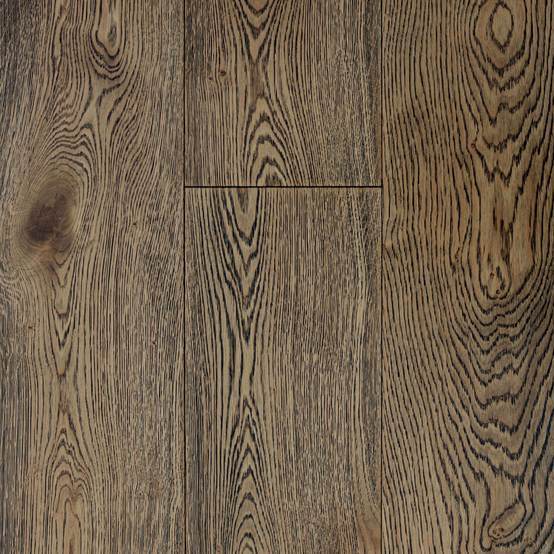 Signature Oak Boston Trevors Carpets