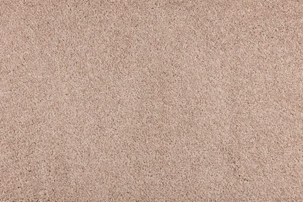 Whiteside County Trevors Carpets