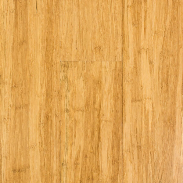 Greenshoots Bamboo Trevors Carpets