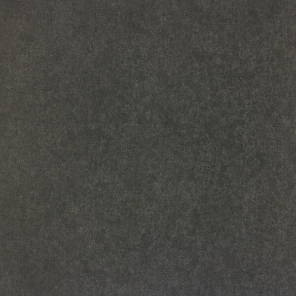 Concreate Trevors Carpets