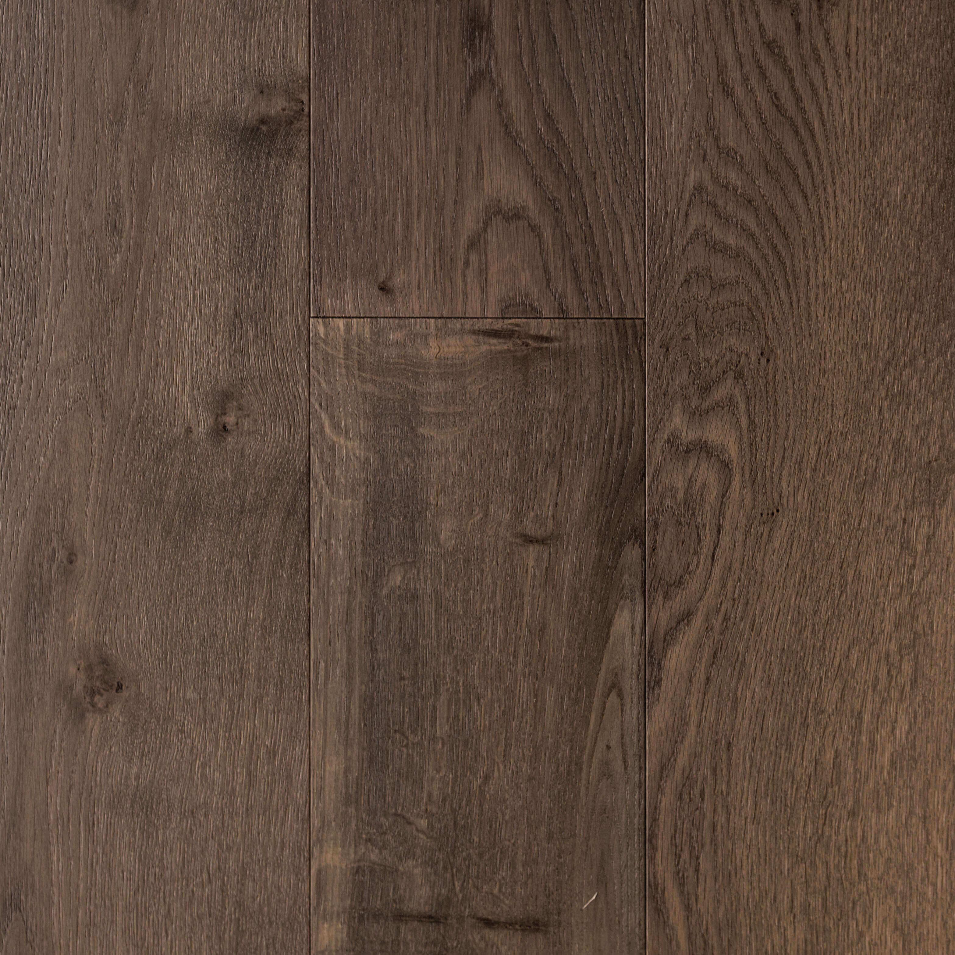 Ultimate Oak Trevors Carpets