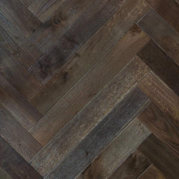 Herringbone Oatmeal Stout Trevors Carpets