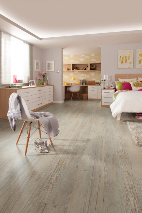 Karndean Looselay Wood Trevors Carpets