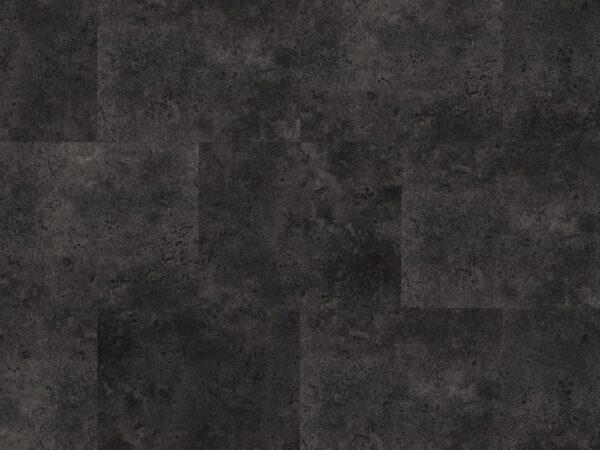 Karndean Looselay Stone Trevors Carpets