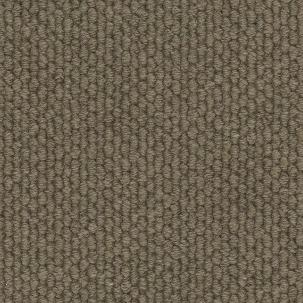 Stonefields Trevors Carpets