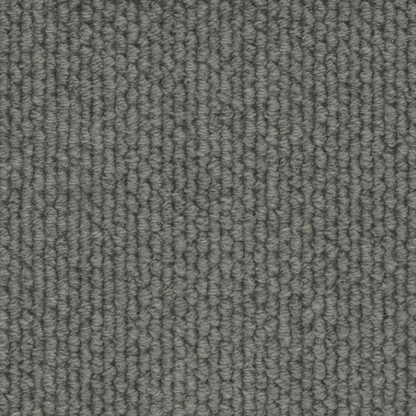 Stonefields Trevors Carpets