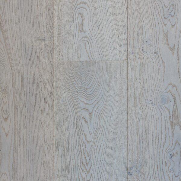 Signature Oak French White Trevors Carpets