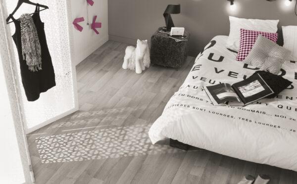 Builder S Tx Trevors Carpets