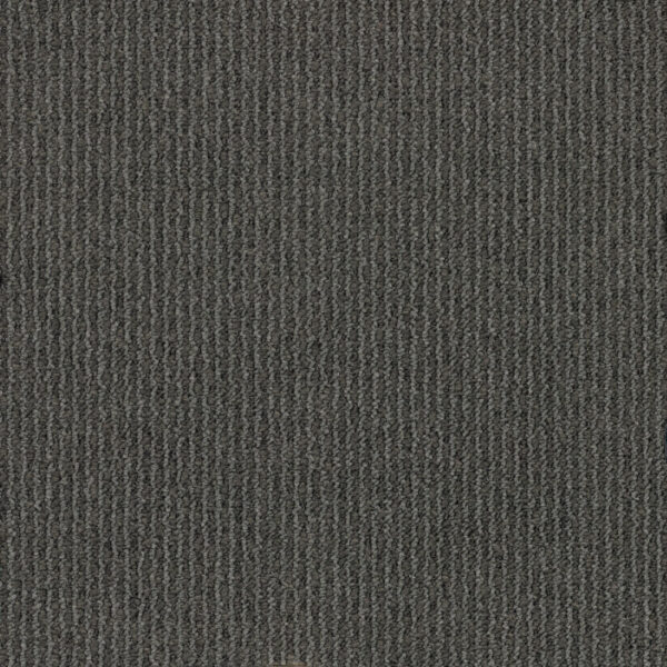 Fraser Cove Trevors Carpets