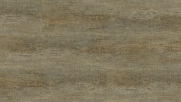 Godfrey Hirst Aquila Trevors Carpets