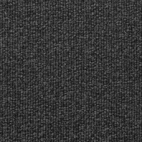 Rustic Tones Trevors Carpets