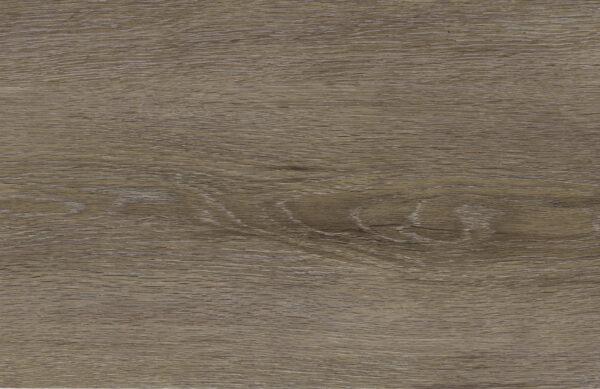 Laminate Flooring And Carpet Underlay