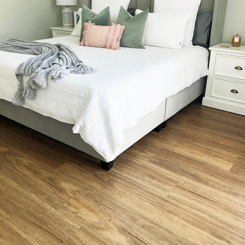 Skyline Trevors Carpets