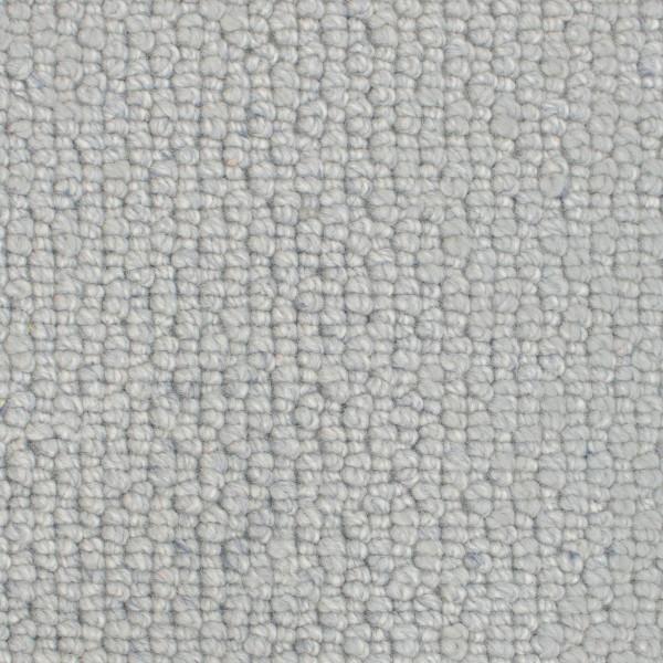 Salisbury Trevors Carpets