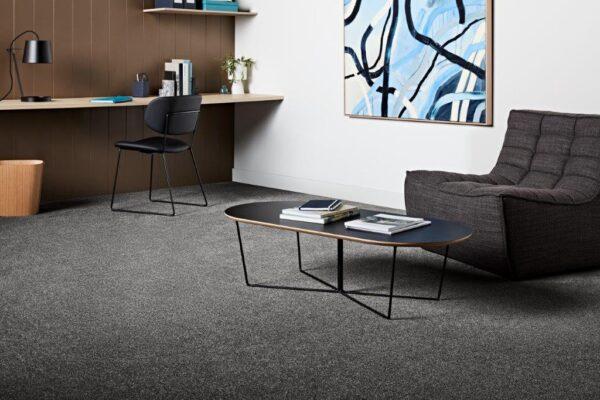 Whitsunday Trevors Carpets