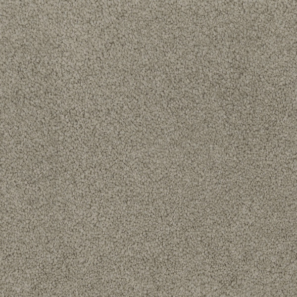 Darling Cove Trevors Carpets