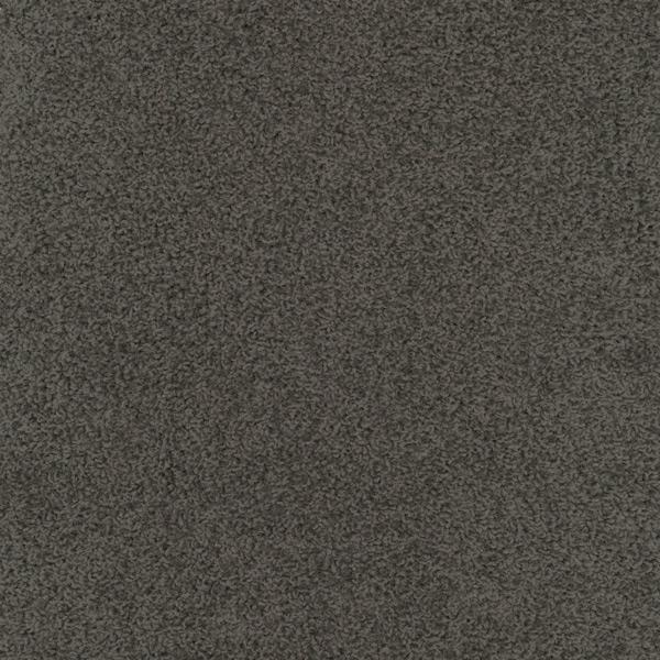 Essington Trevors Carpets